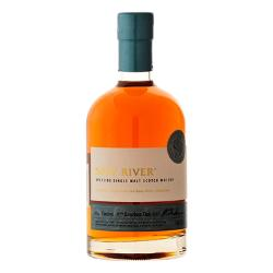 Spey River 12 Year Old Scotch Whisky
