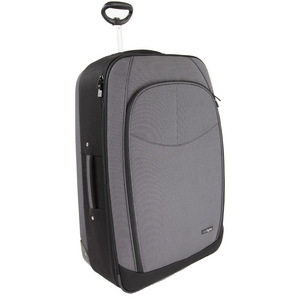 Airlight 65cm Trolley Case