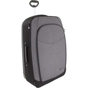 Airlight 75cm Trolley Case