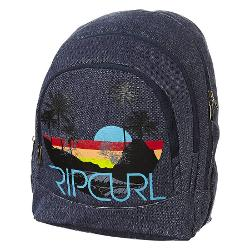 Rip Curl Womens Backpacks - Rip Curl Afterglow Backpack Size One Size