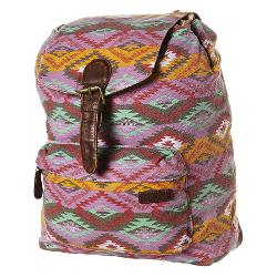 Rip Curl Womens Backpacks - Rip Curl Big River Backpack Size One Size