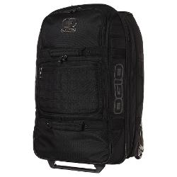Ogio Mens Travel Bags - Ogio Invader 26In Travel Bag Size One Size