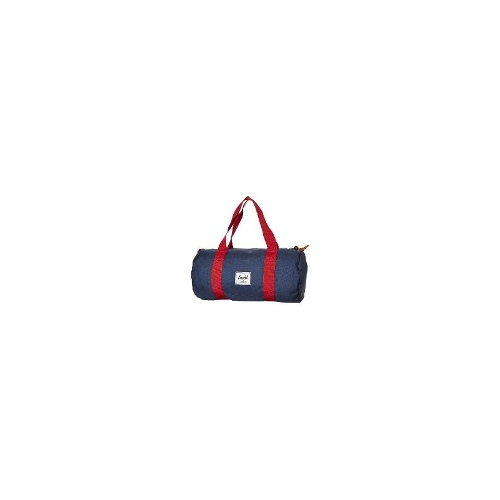 Herschel Supply Co Overnight Bags - Herschel Supply Co Sutton Mid Volume Bag Size One Size