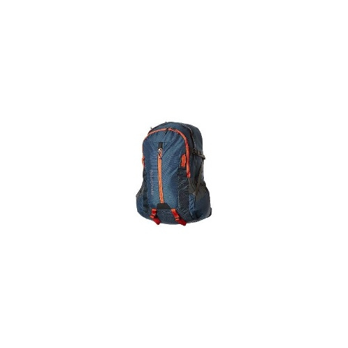 Patagonia Backpacks - Patagonia Refugio 28L Backpack Size One Size