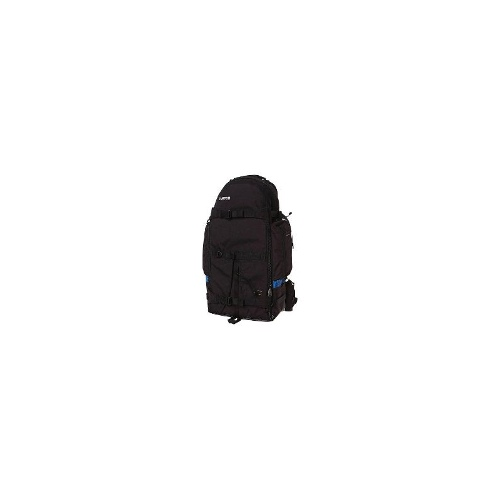 Burton Backpacks Mens - F-stop Camera 28l Backpack By Burton