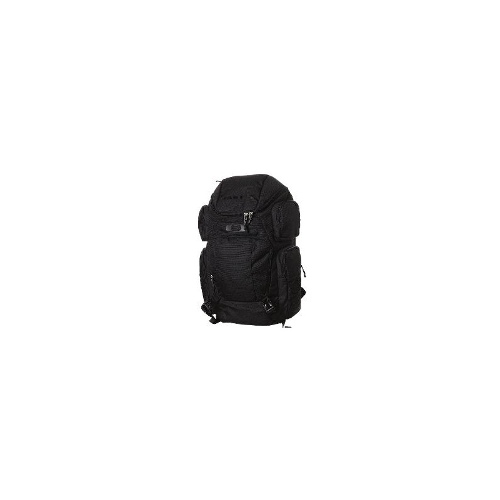 Oakley Mens Backpacks - New Mens Oakley Blade Wet And Dry 40l Backpack Bag Size One Size