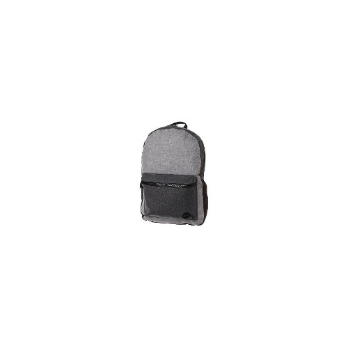 Globe - Globe Dux Deluxe 15L Backpack Size One Size