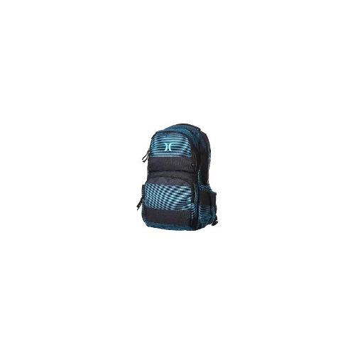 Hurley - New Hurley Allied 2.0 Bag Bag Size One Size