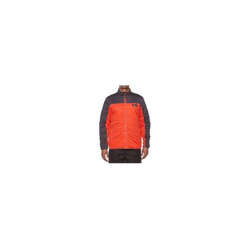 Dakine - Dakine Float Mid Layer Jacket Size Extra Large