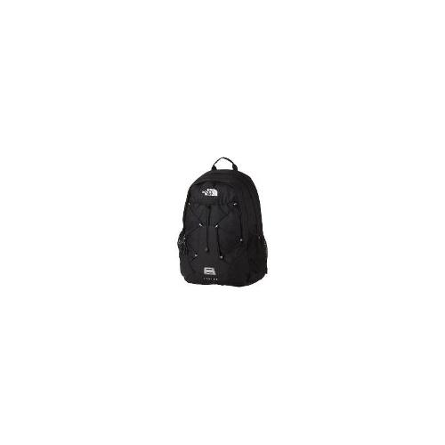 The North Face - New The North Face - Jester Backpack 27l Bag Size U