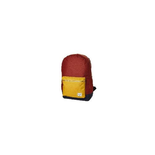 Herschel Supply Co - New Herschel Supply Co Settlement Backpack Cotton Luggage Travel Size One Size