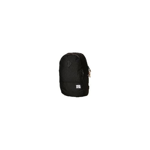 Herschel Supply Co - New Herschel Supply Co Nelson Backpack Rubber Luggage Travel Black Size One Size