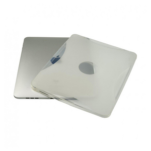 Logic3 Delux TPU Case for iPad