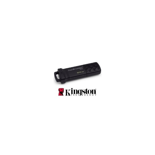Kingston 64gb Data Traveler Dt111 Usb 3.0 Extreme Speed Usb Flash Drive Key 64g