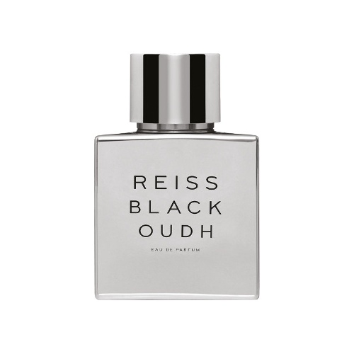 Reiss Black Oudh EAU DE PARFUM 100 ML