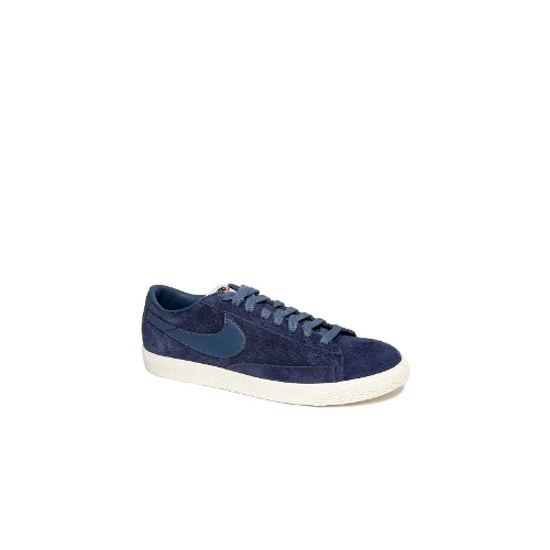 Blazer Low Trainers