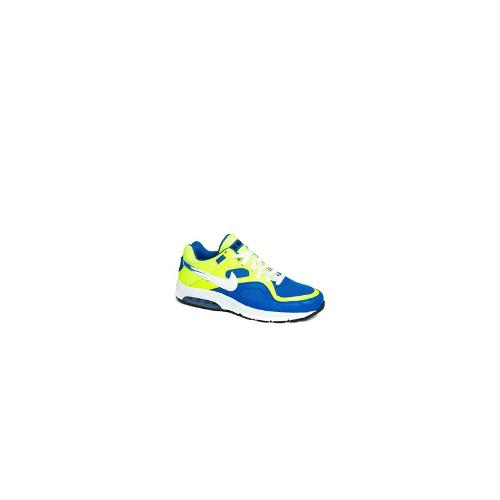 Nike Air Max Go Strong Trainers - Yellow