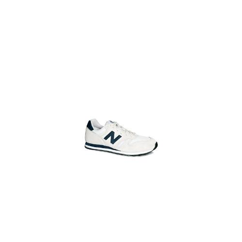 New Balance 373 Trainers - White