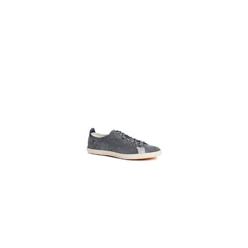 Paul Smith Jeans Vestri Trainers