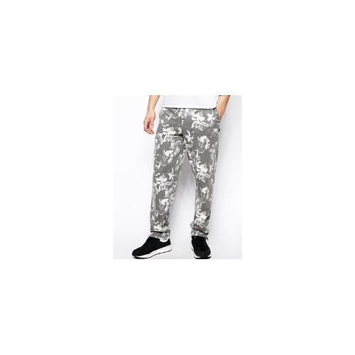 HUF Floral Sweatpants