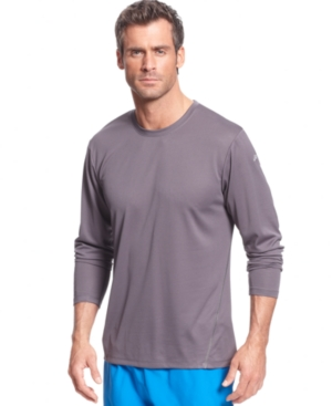 Asics Shirt, Core Long Sleeve Tee