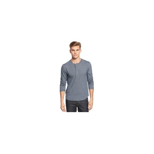 Alternative Apparel Shirt, Burnside Henley