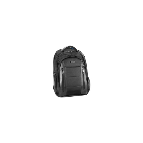 Kenneth Cole Reaction R-Tech Backpacks, EZ Scan Backpack