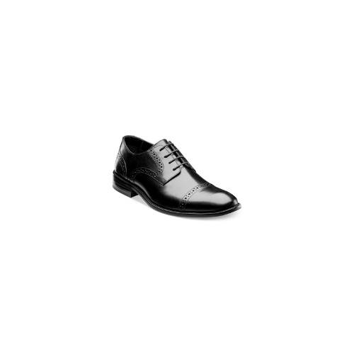 Stacy Adams Shoes, Prescott Shoes Men's Shoes
