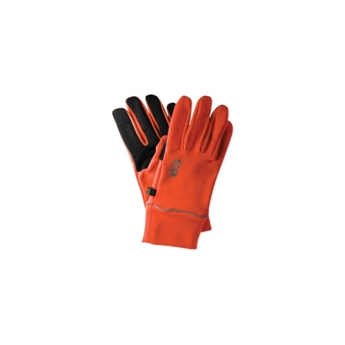 180s Gloves, Foundation QuantamHeat Tech Glove
