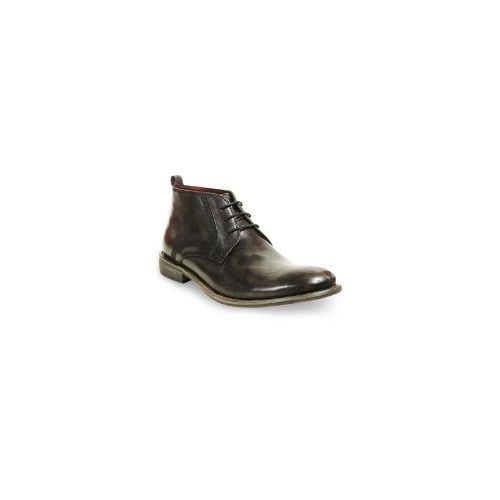 Steve Madden Men's Shoes, Bronxxx Chukka Boots Men's Shoes