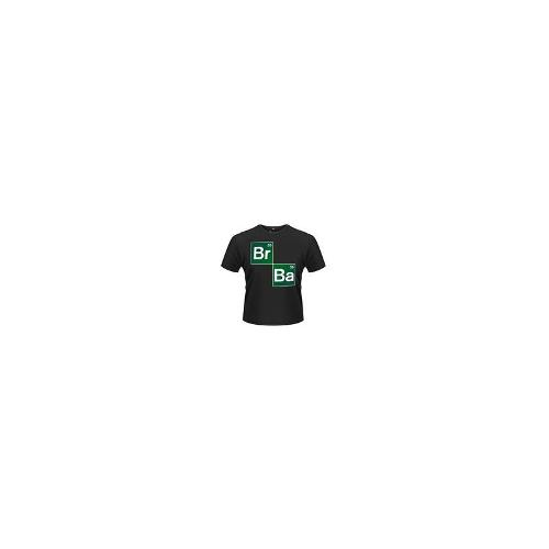 Breaking Bad Elements T-Shirt (Large)