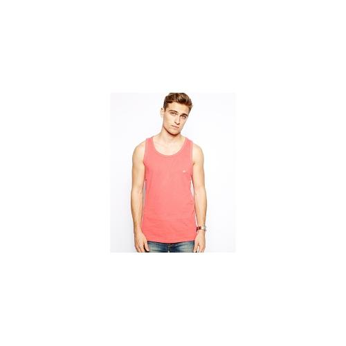 French Connection Vest - Pink
