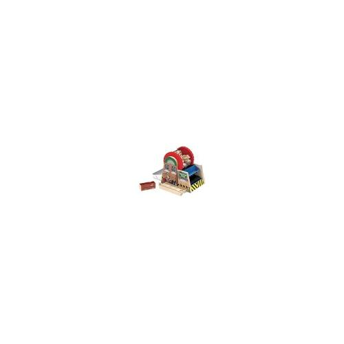 Thomas & Friends Wooden Railway - Wood Chipper