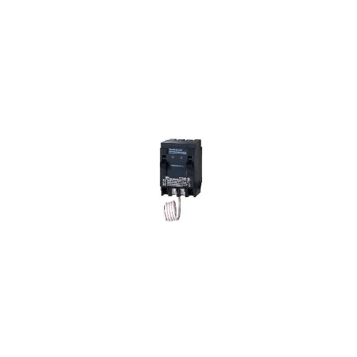 Siemens Siemens Qsa1515spd Whole House Surge Protection With Two 15-amp Circuit
