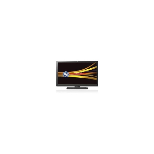 Xw476a4 Hp Zr2740w 27-in Led Backlit Ips Monitor......