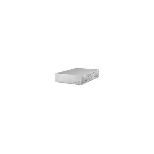 Apple Official Store Seagate 4TB Backup Plus Desktop Hard Drive