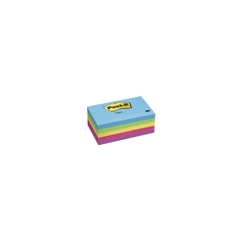 Post-it Notes 76 X 127 Ulta 5 pack