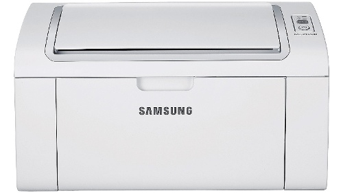 Samsung ML-2165W Mono Laser Mobile Printer