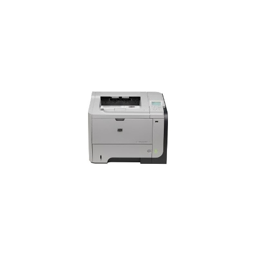 Hp Hardware Hpljp3015n Laserjet P3015n Printer Ce527aaba