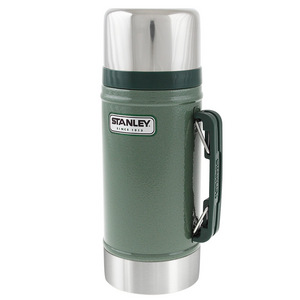 Stanley Stainless Steel 0.72L Vacuum Food Jar
