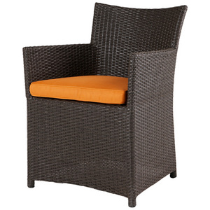 Patio by Jamie Durie Raja Wicker Dining Chair