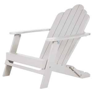 Patio by Jamie Durie Adirondack Chair