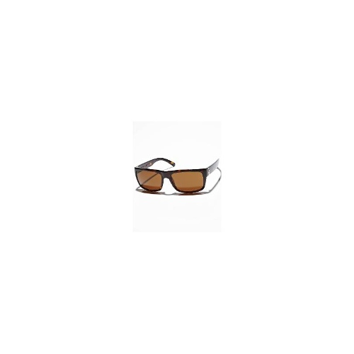 Electric Sunglasses - Electric Backline Sunglasses Size One Size