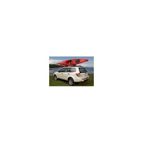 Malone DownLoader Fold-Down Kayak Carrier - 2nds - SEE PHOTO ( )