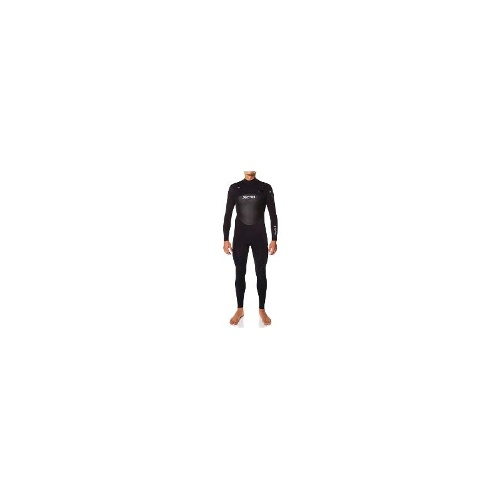 Xcel Mens Steamers - New Mens Xcel Revolt X2 2x2 Cz Steamer Wetsuit Wetsuit Size Small