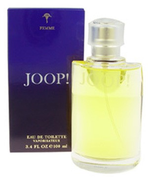 JOOP 100ml EDT SP by JOOP