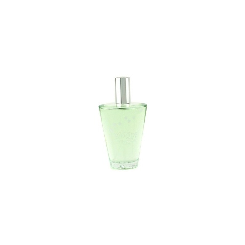 Woods Of Windsor Lily Of The Valley Eau De Toilette Spray 100ml - Ladies Fragrance