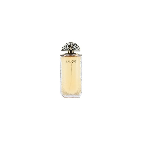Lalique Eau De Toilette Spray (Unboxed) 100ml - Ladies Fragrance