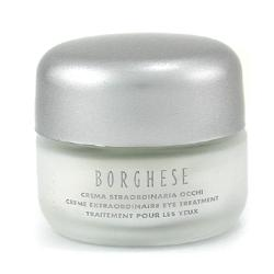 Borghese Creme Extraordinaire Eye Treatment 15ml
