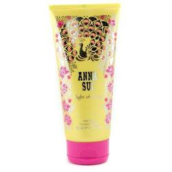 Anna Sui Flight Of Fancy Body Lotion 200ml